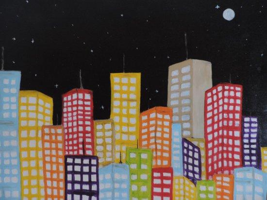 City noche.JPG