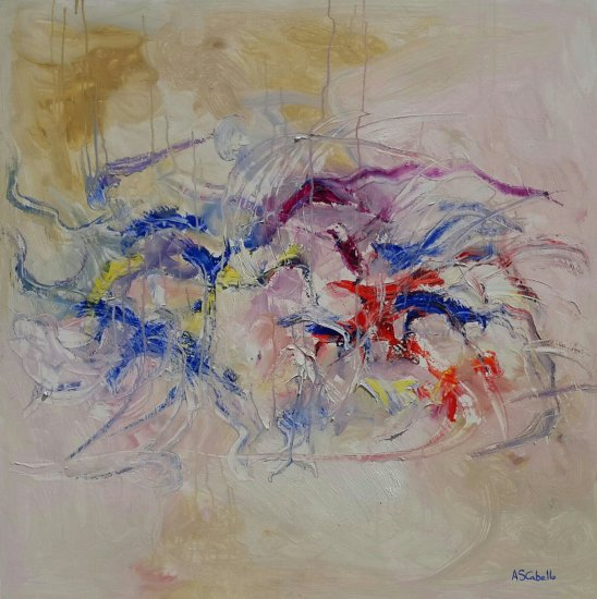 OFFER IN PRICE Siena and color 90X90 CM.