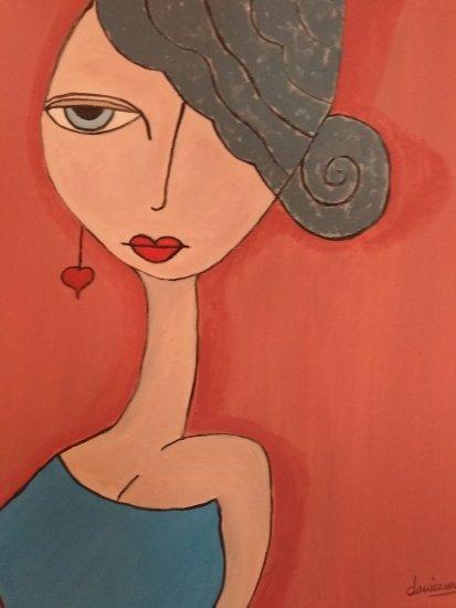 woman from azul.jpg