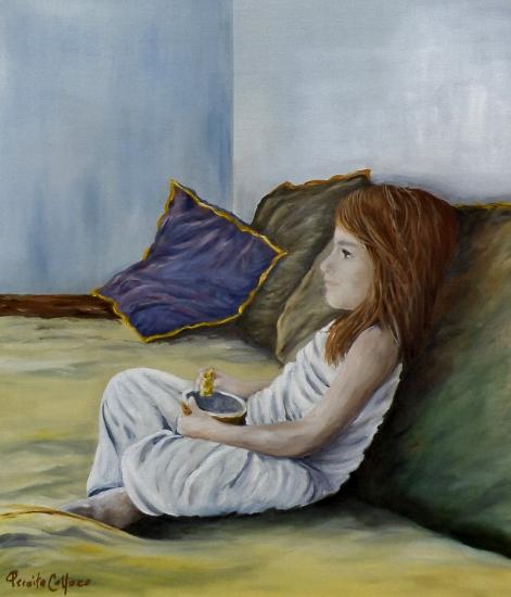 Retrato 1