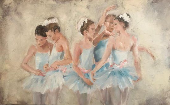 Bailarinas.jpeg