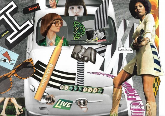 Collage 4