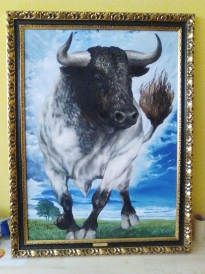 Toro, 2