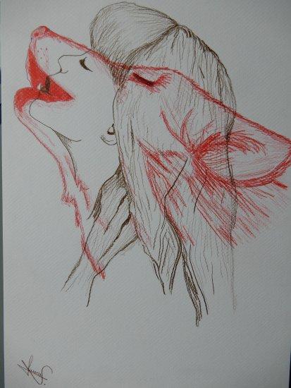 espiritu salvaje