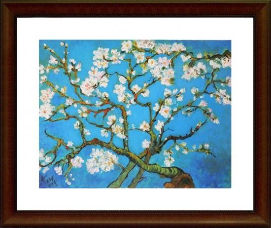 Van Gogh cherry blossom 00.jpg