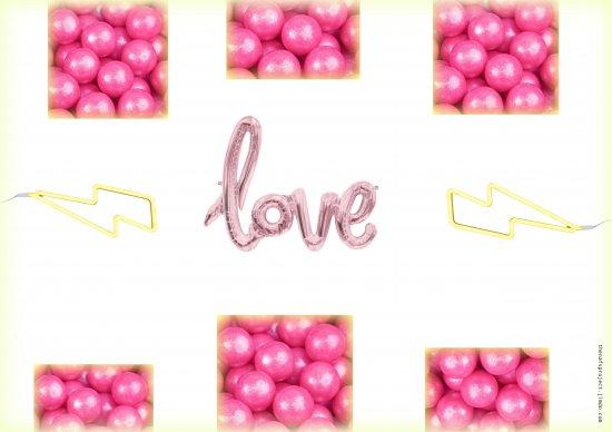 Love1!