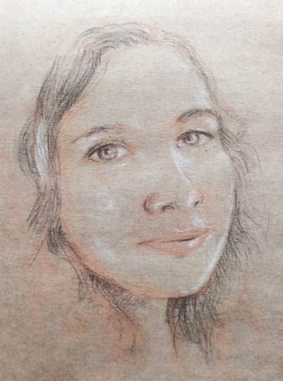 Anne-retrato-francisco-salgado-jara.jpg