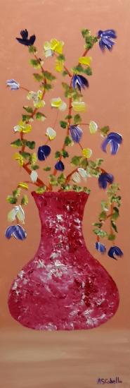 Flores 006