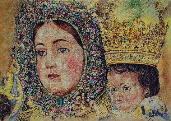 Virgin of Araceli.jpg