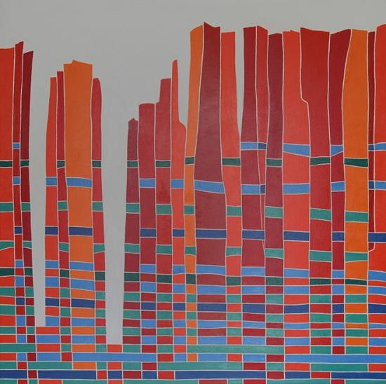 abstracto-ix.jpg