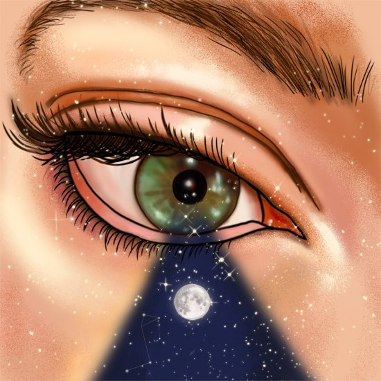 DONT LET THE STARS GET IN YOUR EYES.jpg