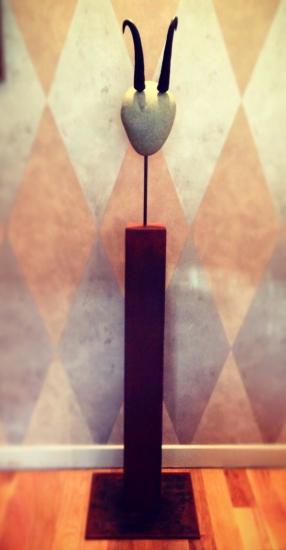Rebeco bronce