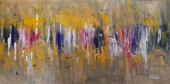 Profundidad abstracta