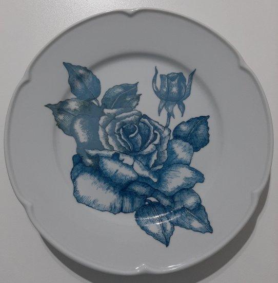 El rosal.jpg