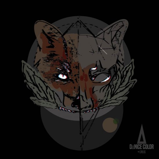 001 life fox