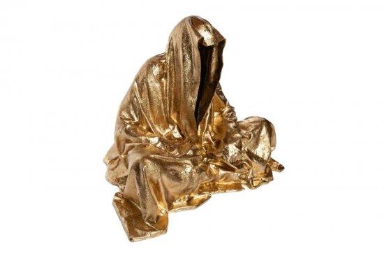 amadeus-auction-vienna-guardians of time manfred kielnhofer fine art gallery museum event gold.jpg