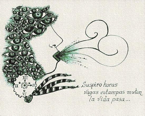 illustrationH.jpg