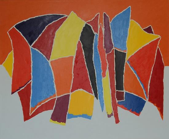 abstracto-xi (2).jpg